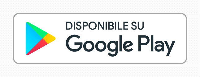 google play badge ita